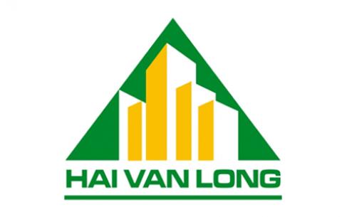 Công ty CP Hải Vân Long