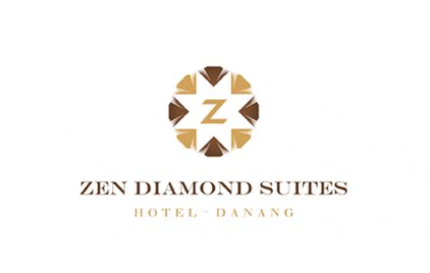 Công ty TNHH MTV Dịch vụ du lịch Zen Diamond
