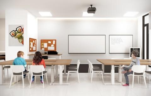 Trường Tiểu học Song ngữ Đà Nẵng chuẩn quốc tế DBIS