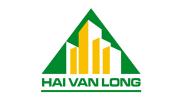 Hai Van Long