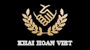 Khai Hoan Viet